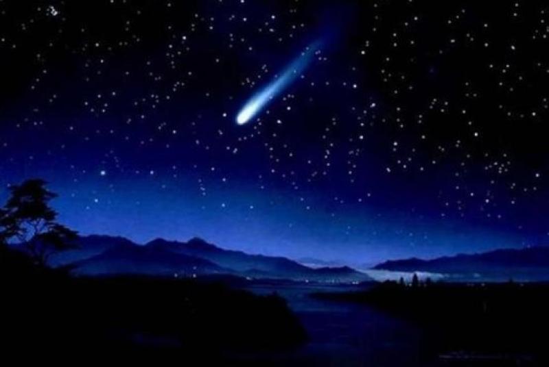 Бургаските изследователи на Вселената се срещат в Казиното