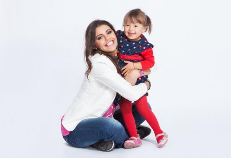 Сензорната терапия се прилага с успех при деца от аутистичния спектър и хиперактивност