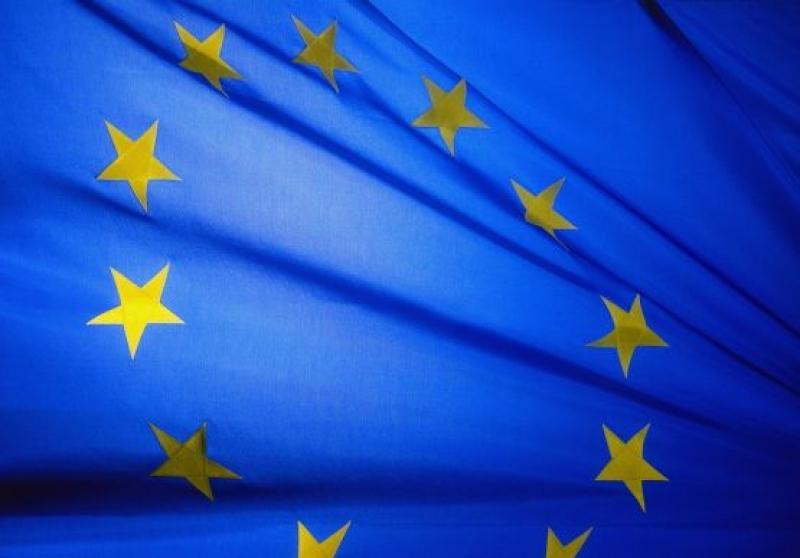 ЕС одобри регламент за затягане на проверките по външните граници