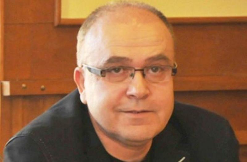 Болгарские отельеры проявляют интерес к кадрам из Украины, Беларуси и России