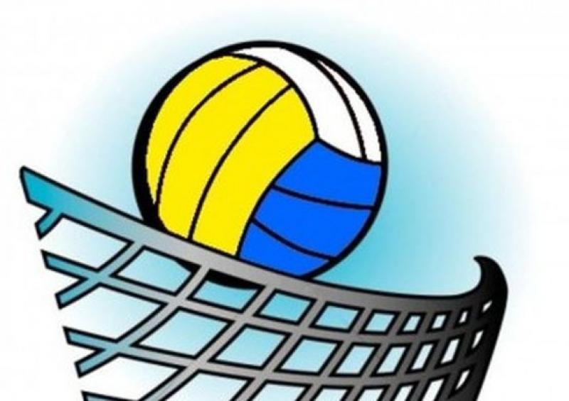 """""""Нефтохимик 2010"""" се класира за полуфиналите от Суперлигата при волейболистите"""