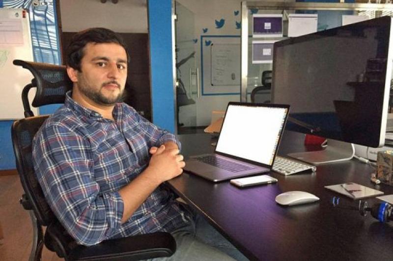 Програмист спасява застрашени от изчезване езици