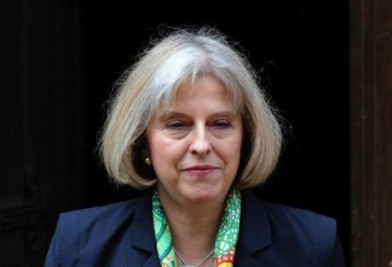 На 29 март Великобритания ще уведоми, че напуска ЕС