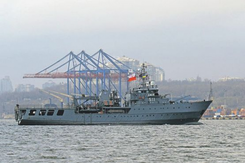 НАТО търси начини да заобиколи конвенцията от Монтрьо