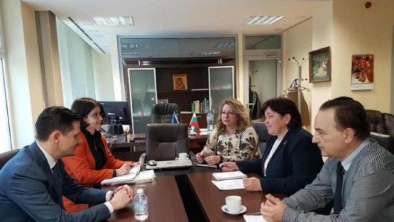 Проверките по Черноморието започват от месец май