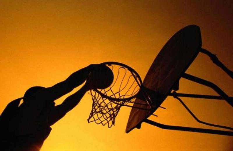 """Баскетболистките от """"Нефтохимик 2010"""" надиграха звездната селекция на """"Берое"""""""