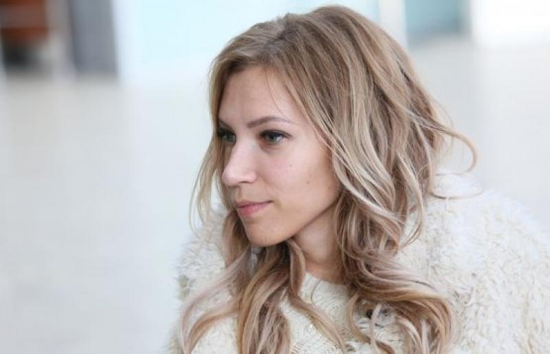 Украйна забрани на представителя на Русия на Евровизия достъп до страната