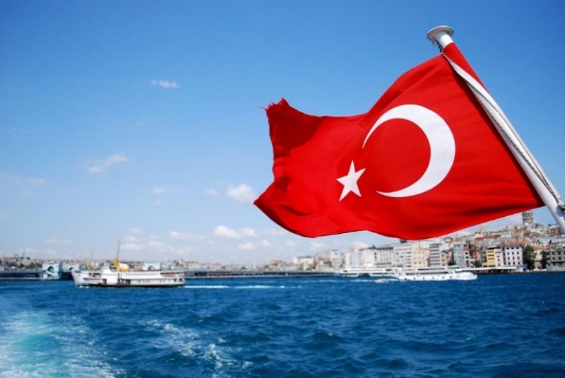 Турция готовится разрешить российским туристам въезд по внутренним паспортам