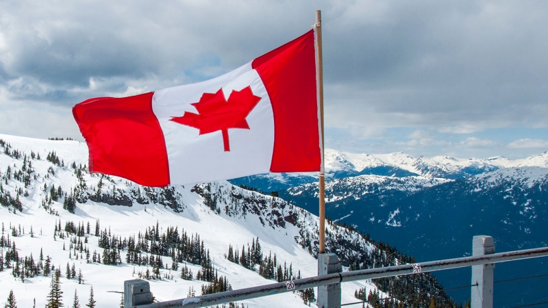 Канада подготвя легализиране на марихуаната