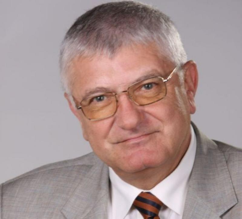 Петър Кънев: Търси се решение за облекчаване работата на рибарите