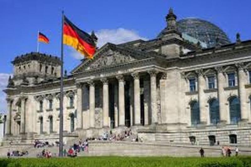 Германия прие закон за нови такси по магистралите, определени като