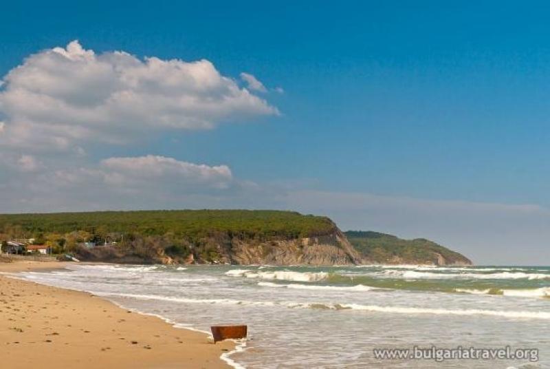 До 30 април областните управители ще предлагат обезпечаване на неохраняемите плажове