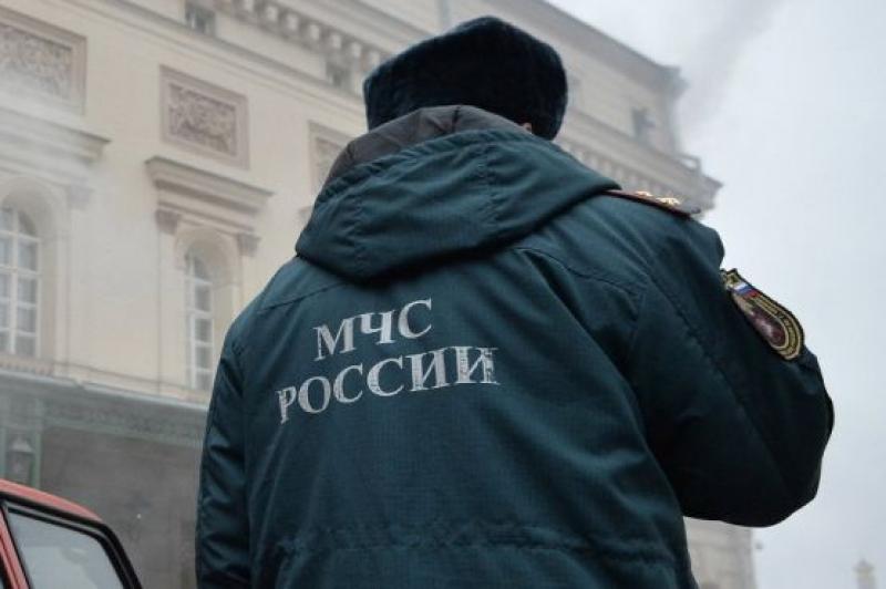Взрив и в Ростов на Дон