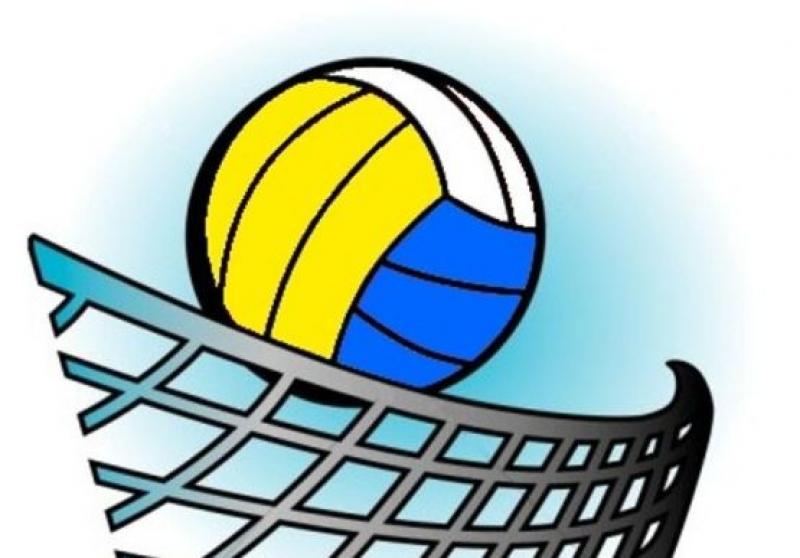 """""""Нефтохимик 2010"""" домакин на финала по волейбол на 15 април"""