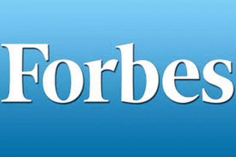 Forbes обяви имената на 200-те най-богати руски предприемачи
