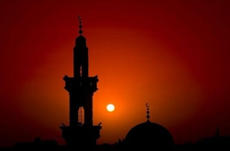 Свещеният за мюсюлманите месец рамазан започва днес