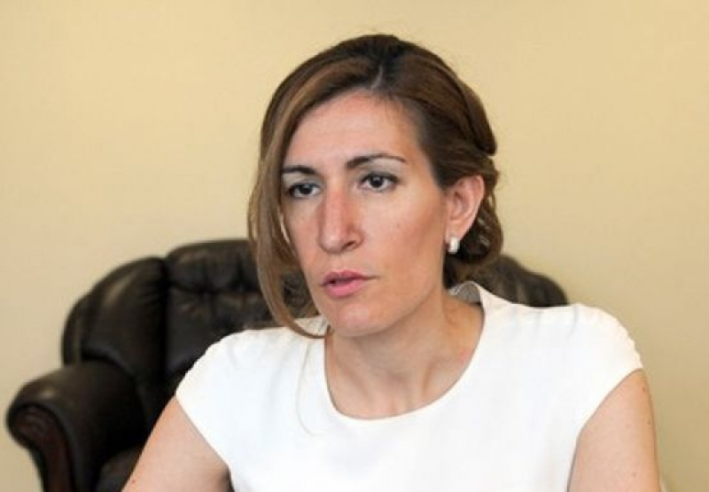 Министър Ангелкова: Ще бъде актуализирана стратегията за устойчиво развитие на туризма