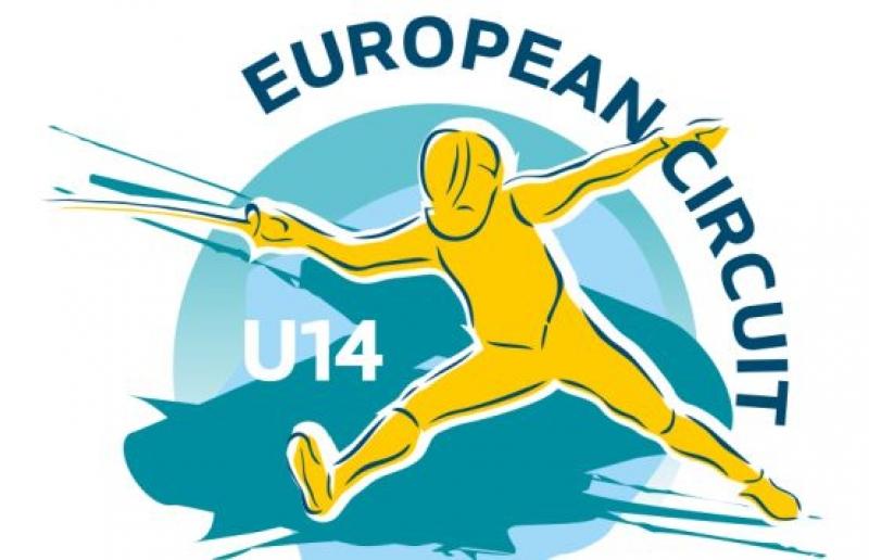 Над 200 състезатели в Бургас за кръг от Европейската купа по фехтовка