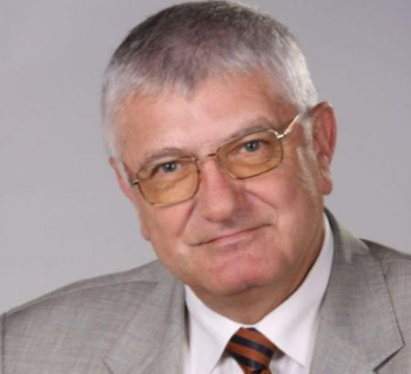 Петър Кънев:  Ще подкрепим туризм за намаляване на административната тежест