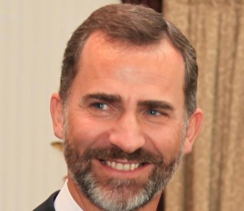 Испанският крал Фелипе обвини каталунските лидери, че нарушават законите на държавата