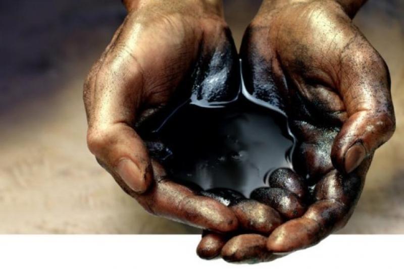 Заради оттеглянето на САЩ от ядреното споразумение с Иран цената на петрола скочи