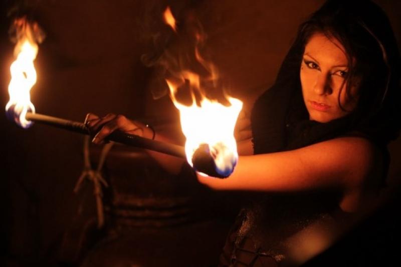 """""""Акве Калиде"""" подготвя специална програма за Нощта на музеите"""