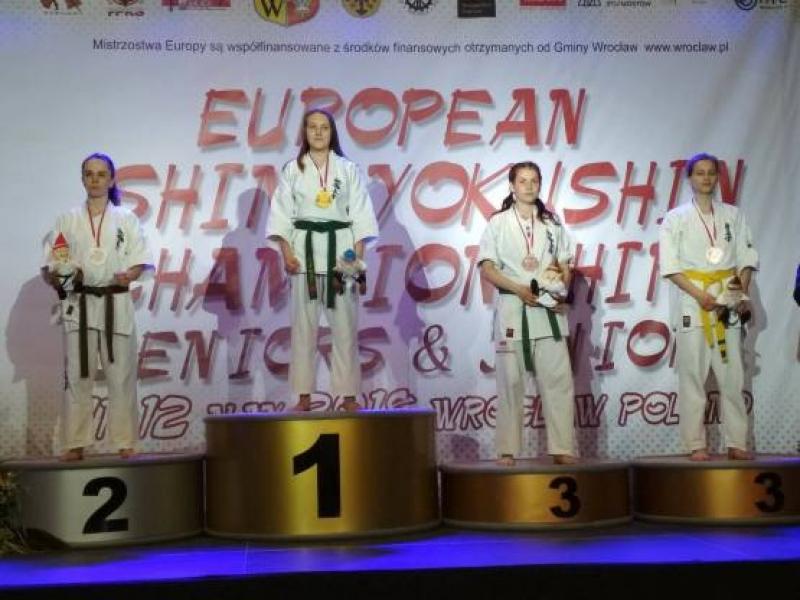 Нов успех за спорта в Приморско