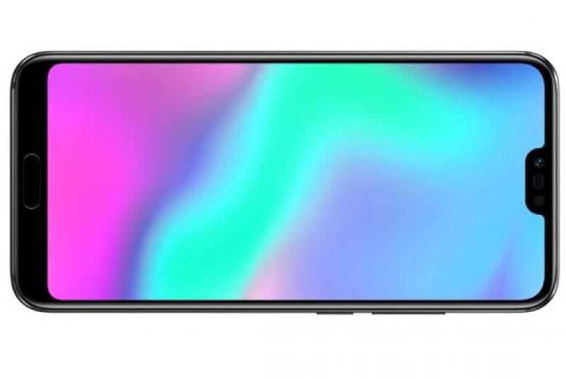 Huawei представи Honor 10 – водещият смартфон модел за 2018 година