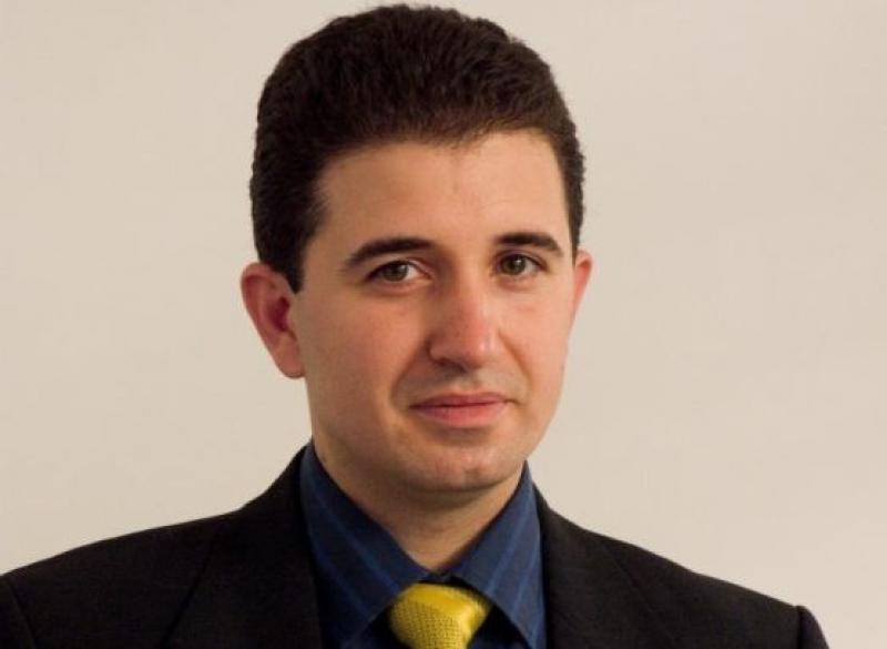 "Живко Господинов за ""Бургасбус"": Тежкият финансов резултат се очакваше"