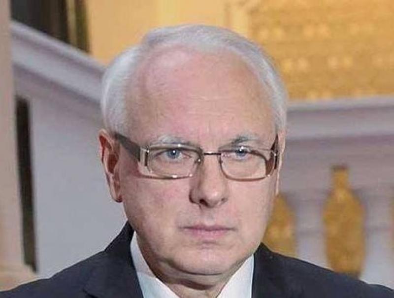 Велизар Енчев: В Галиче ВМРО игра уговорен мач с ДПС