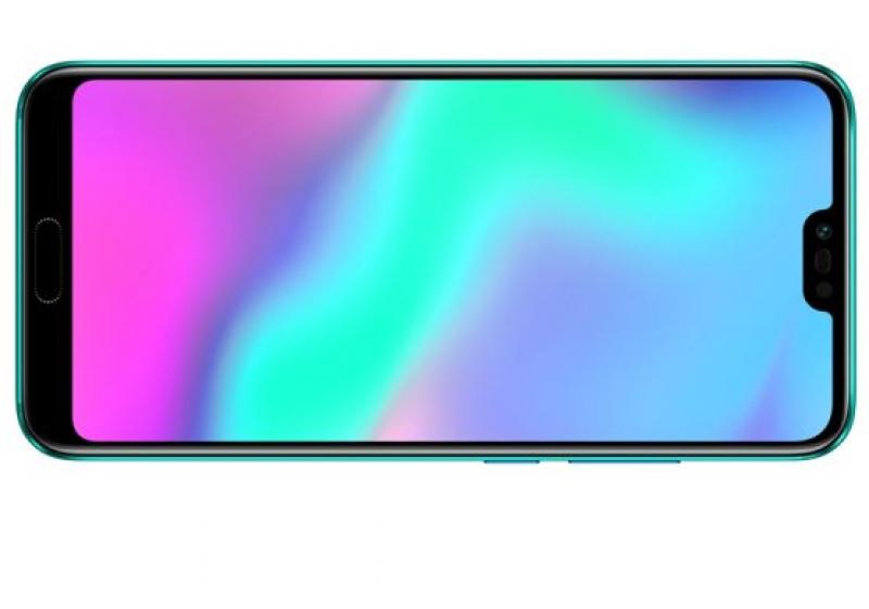 1 милион смартфона Honor 10 продадени само за 10 дни