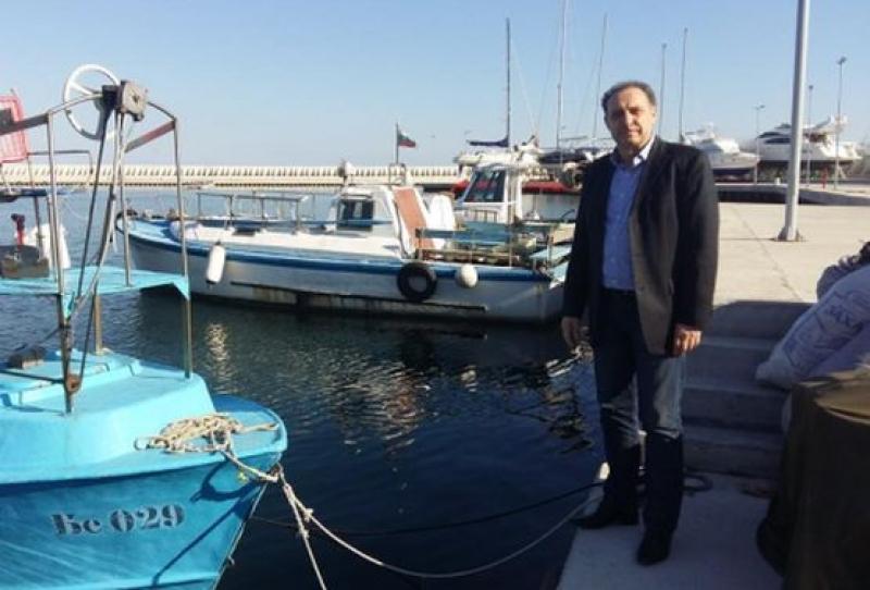 Строги санкции за риболовците бракониери след законодателни промени