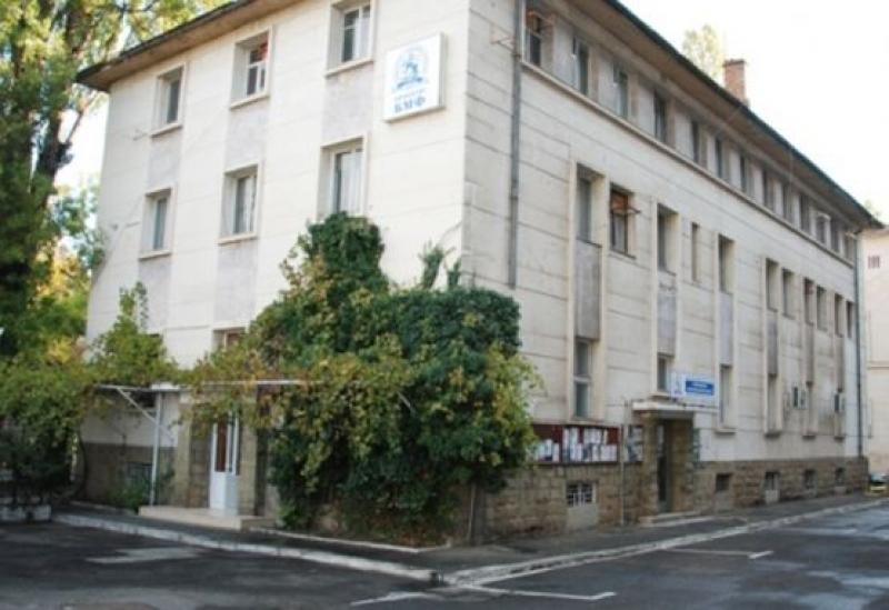 Офис на Генералната комисия за Средземно и Черно море откриват в Бургас