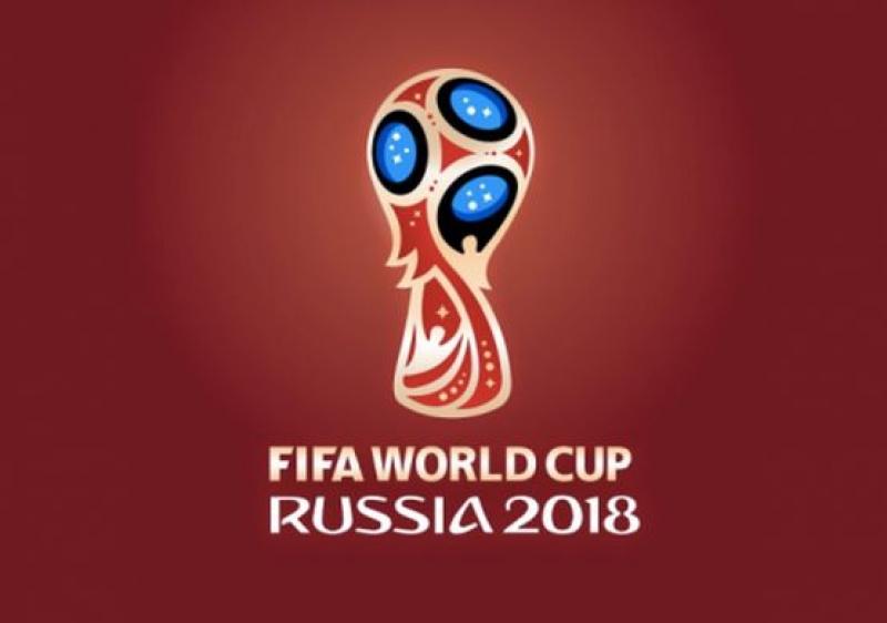 Германия ще спечели световното по футбол в Русия, сочи проучване