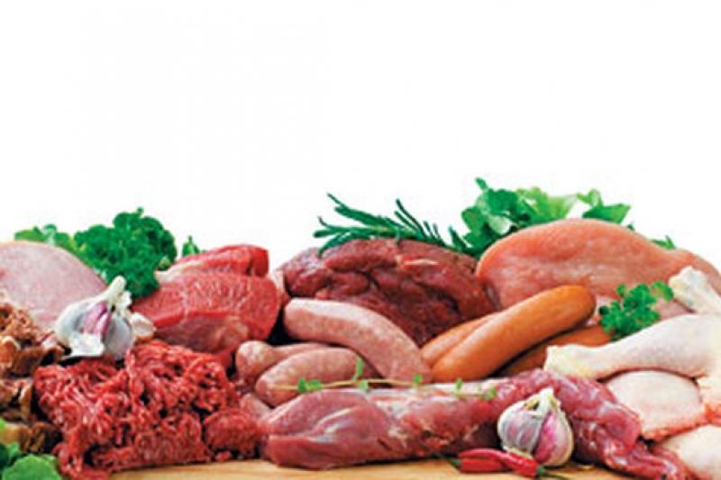 Куба отвори пазара си за руски храни