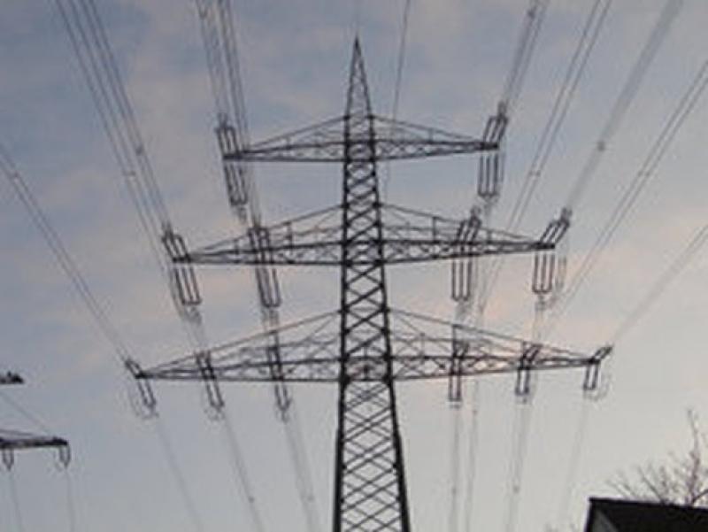 От 1 юли по-високи цени на тока, парното и топлата вода