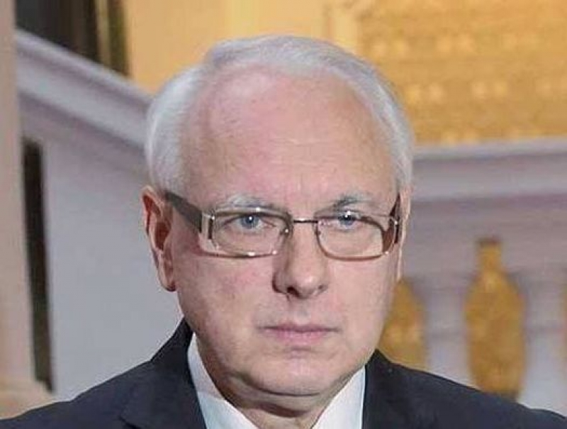Македония, Русия и Унгария пренебрегнаха българския премиер