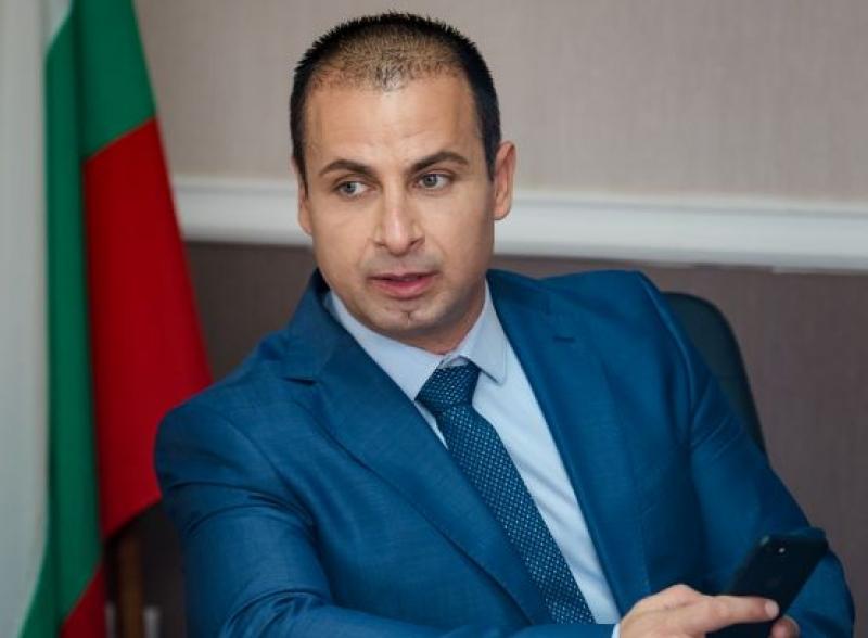 Бургаският общински съветник Живко Табаков ще приема граждани в четвъртък