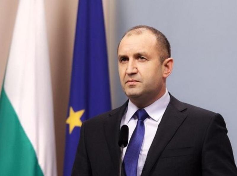 Президентът: Корупцията се превръща в основно препятствие пред пълноценната европейска интеграция на България