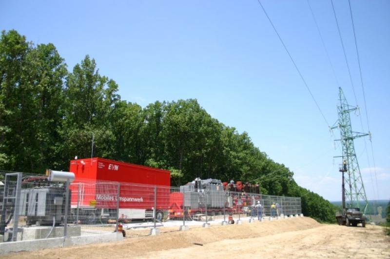 EVN България запозна институциите в Бургас с подготовката си за летния сезон по Южното Черноморие