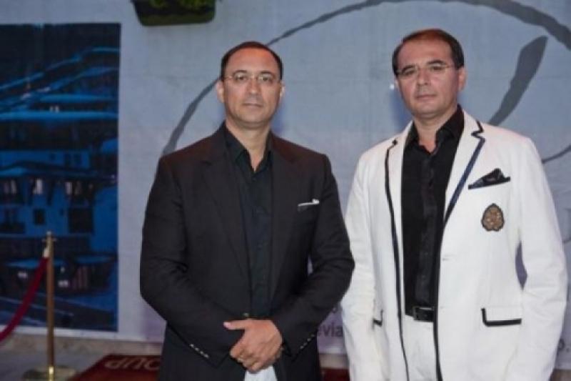"""Министерският съвет предлага Йордан Динев да бъде удостоен с орден """"Стара планина"""""""