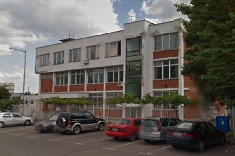 В Бургас днес няма да регистрират МПС-та, всеки петък ще е така