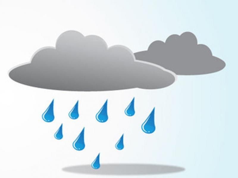 Без сериозни щети от бурята в Бургас