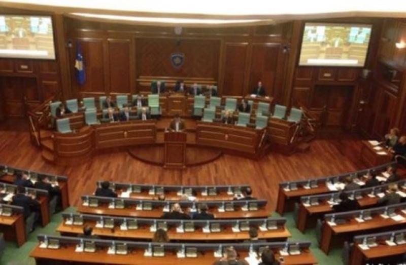 Македонските депутати ратифицираха договора за името с Гърция за втори път