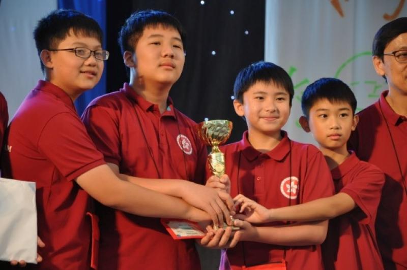 Най-много отличия за състезателите от Китай, България, Хонг Конг, Тайван, Тайланд и Виетнам в BIMC 2018