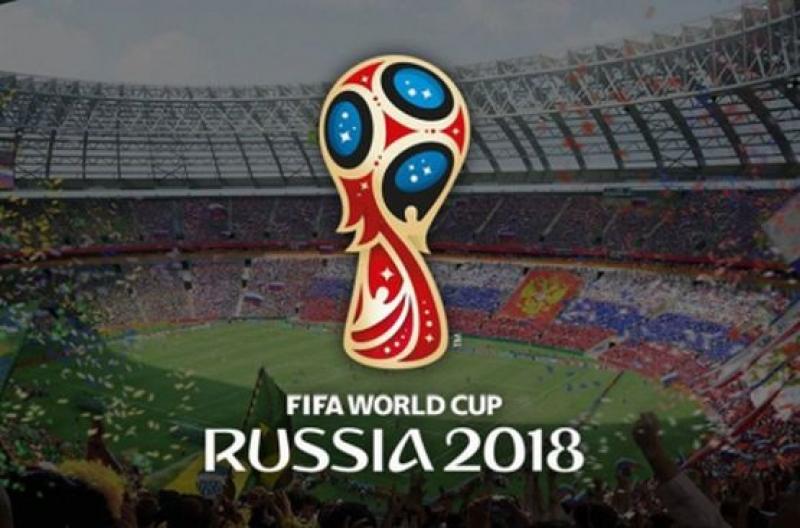 Лъв - оракул от Сахалин предрече загуба на Русия от Хърватия