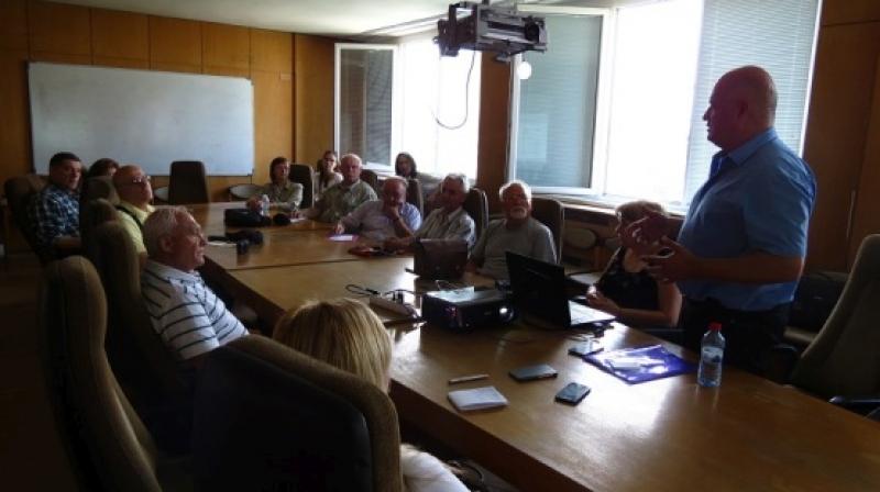Доказаха: Български сироп бори килограмите и възпаленията