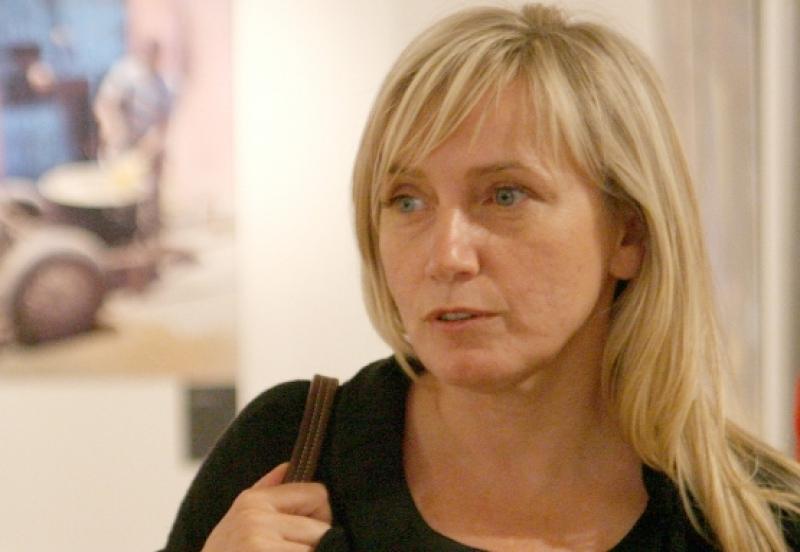 Елена Йончева ще заведе дело за клевета срещу Делян Добрев и Антон Тодоров