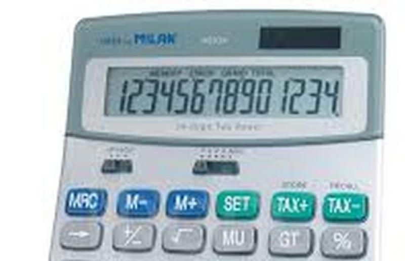 Калкулатор изчислява колко губим, ако не се осигуряваме на реалния си доход