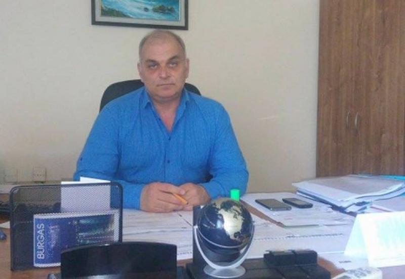 Омбудсманът на Бургас предлага временни стикери за зелената зона